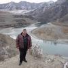 михаил, 49, г.Горно-Алтайск
