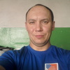 ВИТАЛИЙ, 40, г.Заинск