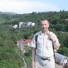 Виктор, 32, г.Льгов
