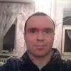 vadim, 30, г.Таганрог