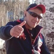 Кама, 37, г.Ханты-Мансийск
