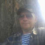 влад, 51, г.Шахтерск