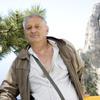 Николай, 63, г.Брянск