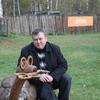 сергей, 43, г.Егорьевск