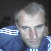дима самоленко, 39 лет, Лев, Одесса