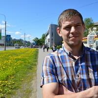 Alexandru, 36 лет, Козерог, Санкт-Петербург