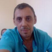 Андрей 42 Акко