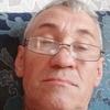 Александр, 57, г.Магнитогорск