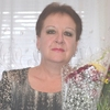 Наталия, 62, Волноваха
