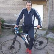 Владимир, 49, г.Реж