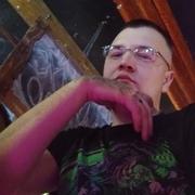 Евгений, 22, г.Благовещенск