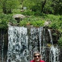 Леван, 45 лет, Водолей, Тбилиси