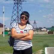 Lena, 41, г.Абакан