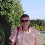 Алексей, 40, г.Сочи