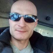 Евгений, 35, г.Качканар
