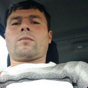 Сирожиддин, 34, г.Красноармейск