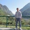 Евгений, 36, г.Белово