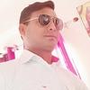 Dilip Baghil, 35, г.Gurgaon