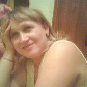 ирина, 46, г.Бакал