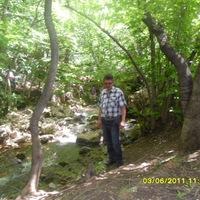 юрий, 56 лет, Овен, Красногвардейское