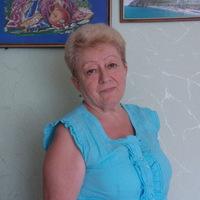 Елена, 68 лет, Овен, Сумы