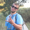 Серега, 27, г.Цюрупинск