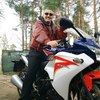 Александр, 44, г.Ярославль