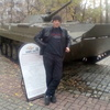 Иван, 29, г.Тольятти