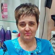 Наталья 55 Алексеевка (Белгородская обл.)