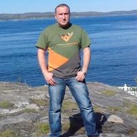 Александр, 39 лет, Весы, Североморск