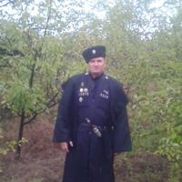 николай, 47 лет, Весы, Луганск
