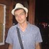Дмитрий, 28, г.Будё