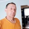 Николай, 52, г.Христиновка