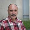 gheorghe, 58, г.Кишинёв
