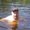 сергей, 49, г.Санкт-Петербург