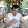 SEVAK, 39, г.Мартуни