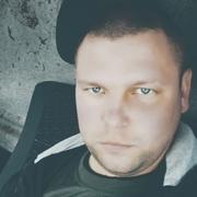 Александр, 26, г.Первомайск