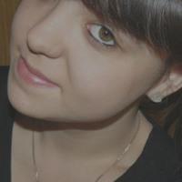 Катерина, 26 лет, Скорпион, Дзержинск