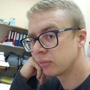 Сергей 30 лет (Скорпион) Запорожье