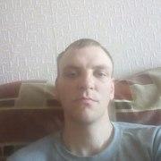 Сергей Николаев, 27, г.Невель