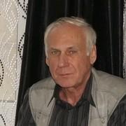 Алексей 73 Барнаул