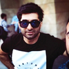 Alim, 31, г.Баку