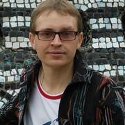 Владимир. 42 года (Рыбы) Иркутск