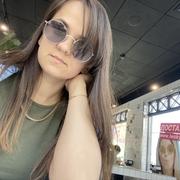 Эльвера, 29, г.Самара