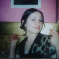 тамара, 43 года, Близнецы, Москва