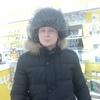 Александр, 33, г.Таксимо (Бурятия)