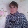 наталья николаевна, 37, г.Мосальск