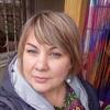 Анжелика, 49, г.Анталья