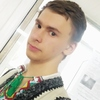 Aleksandr, 20, Cahul