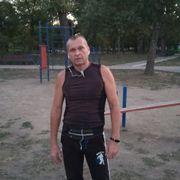 Валерий, 55, г.Зеленокумск